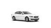 BMW 520i F10 AT