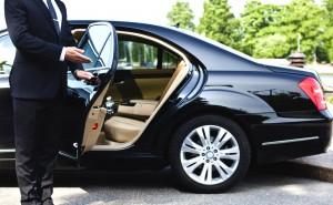 premium-avto-s-voditelem