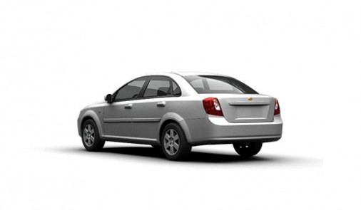 Chevrolet Lacetti 1,4 МТ